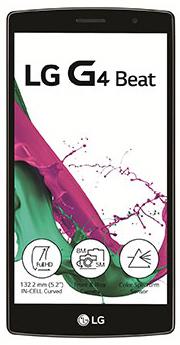 LG G4 Beat (H735)