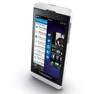 BlackBerry Z10 (STL100-4)