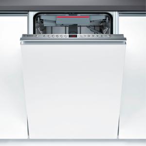 Bosch SPV45MX01E