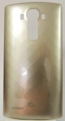 Сменная панель для телефона LG G4