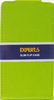Чехол-книга Expert для Nokia Lumia 520