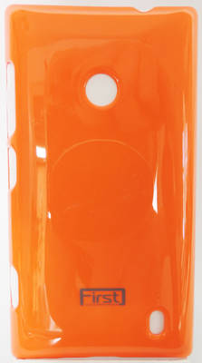 Накладка First для Nokia Lumia 525