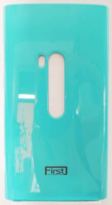 Накладка First для Nokia Lumia 920