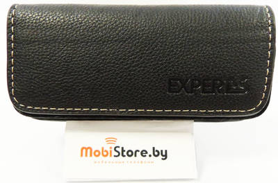Чехол-сумка на пояс для Nokia C5