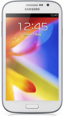 Samsung Galaxy Grand (I9080)