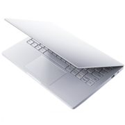 Xiaomi Mi Notebook Air 13.3 JYU4046GL