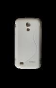 Накладка Expert для Samsung Galaxy S4 mini