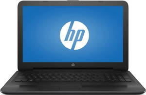 HP 250 G5 [W4M65EA]