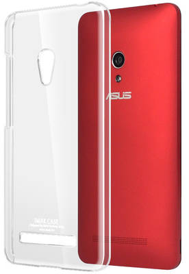 Накладка для телефона Zenfone 5