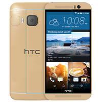 Защитное стекло на экран для HTC One M9