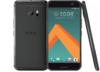 HTC 10 64GB