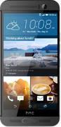 HTC One M9+ (Prime Camera Edition)