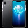Huawei Honor Play 4GB/64GB COR-L29