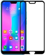 Защитное стекло InterStep для Huawei Honor 10