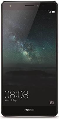 Huawei Mate S (64GB)