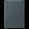 Чехол Flip Cover для Huawei MediaPad M5 Lite 10