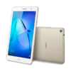 Huawei MediaPad T3 10 16GB LTE [AGS-L09]