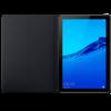 Чехол Flip Cover для Huawei MediaPad T5 10