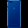Huawei Y5 Lite