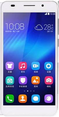 Huawei Honor 6 16GB dual