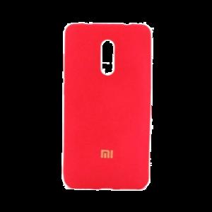 Бампер для телефона Xiaomi Redmi 5 Plus