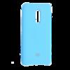 Бампер для телефона Xiaomi Redmi Note 4/4X