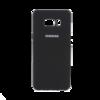 Бампер для телефона Samsung Galaxy S8+