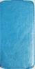 Чехол-книга Expert для Huawei Ascend G700