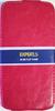 Чехол-книга Expert для Nokia Lumia 925