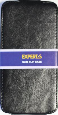 Чехол-книга Expert для Lenovo K900