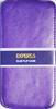 Чехол-книга Expert для Nokia Lumia 625