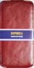 Чехол-книга Expert  для Nokia Lumia 1020
