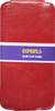 Чехол-книга Expert для ZTE V987 Grand X Quad