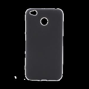 Бампер для телефона Xiaomi Redmi 4X