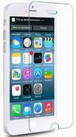 Защитное стекло на экран для Iphone 6
