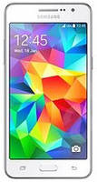 Samsung Galaxy Grand Prime VE (G531F)