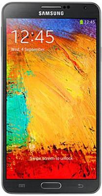 Samsung Galaxy Note 3 Duos (16GB) (N9002)