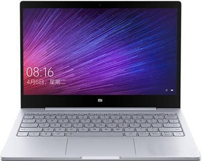 Xiaomi Mi Notebook Air 12.5 JYU4025CN