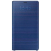 Чехол Samsung LED View Cover для Galaxy Note 9