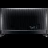 LG 49SK7900
