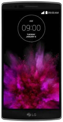 LG G Flex 2 (16GB)