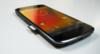 LG Nexus 4 (16Gb) (E960)