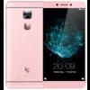 LeEco Le2 X526