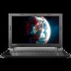 Lenovo IdeaPad 100-15 (80MJ003WUA)