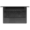 Lenovo IdeaPad 110-15IBR [80T700DMUA]