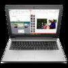 Lenovo IdeaPad 310-15IAP [80TT002BRA]