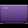 Lenovo IdeaPad 310-15IAP [80TT002JRA]