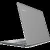 Lenovo IdeaPad 320-15IAP [80XR004QRU]