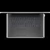 Lenovo IdeaPad 320-15IAP [80XR000SRU]