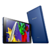 Lenovo Tab 2 A8-50F 16GB Midnight Blue [ZA030106PL]